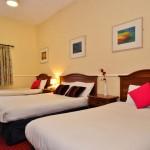 Dublin Hotel