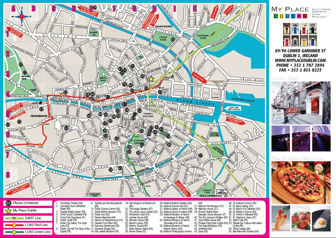 Dublin Hotel Location - Map of MyPlace Hostel Dublin City Centre on halifax hotel map, burlingame hotel map, vero beach hotel map, san jose hotel map, sihanoukville hotel map, kalamazoo hotel map, hanoi hotel map, penang hotel map, samara hotel map, mandalay hotel map, new delhi hotel map, portofino hotel map, dubrovnik hotel map, suzhou hotel map, stockholm hotel map, mumbai hotel map, kerry hotel map, london hotel map, geneva hotel map, oklahoma city hotel map,