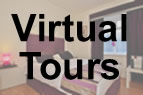 Dublin Hotel Virtual Tour